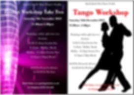 Workshop posters.jpg