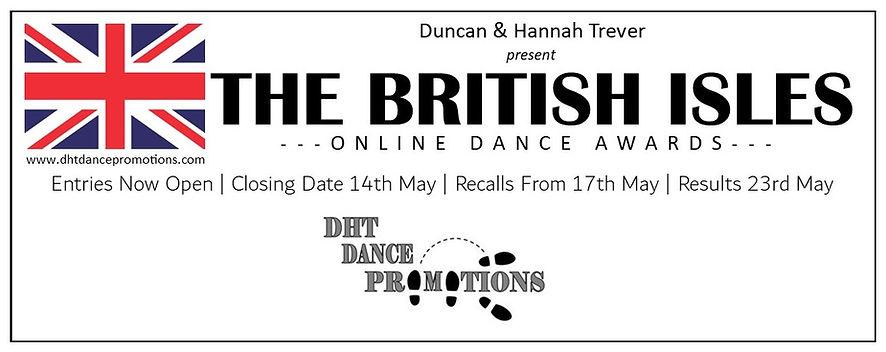 THE BRITISH ISLES DANCE AWARDS.jpg