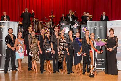 Stoke-on-Trent Dance Festival 2018 Amateur Latin Line Up.jpg