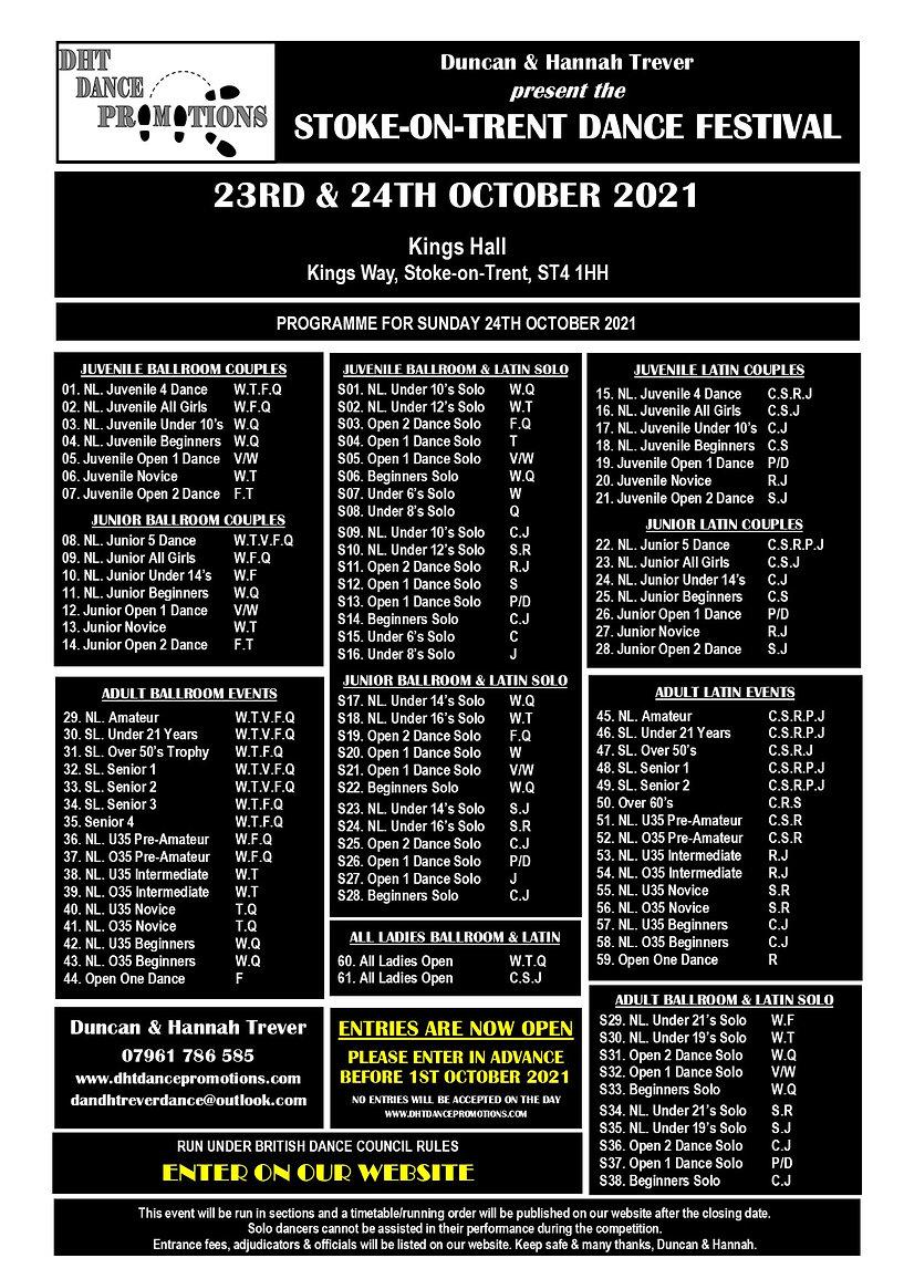 Stoke-on-Trent Dance Festival 2021 2.jpg