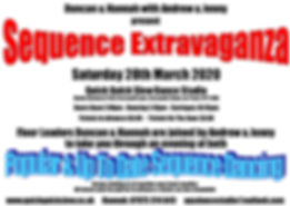 Sequence Extravaganza March 2020.jpg