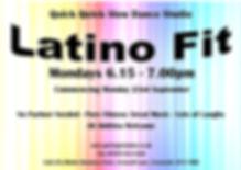 Latino Fit .jpg