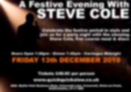 Steve Cole Evening Friday.jpg