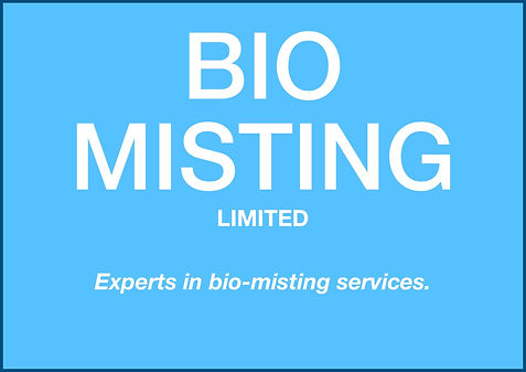 BIO MISTING logo.jpg