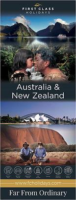 NZ Roller Banner.jpg