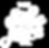 Soho_Logo WHITE.png