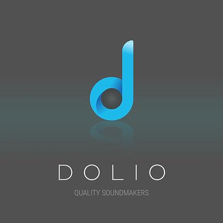 DOLIO SOUND.jpg