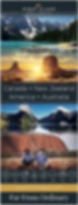 Multi Destination Roller Banner.jpg