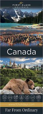 Canada Roller Banner.jpg