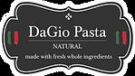 dagio logo BLACK.png