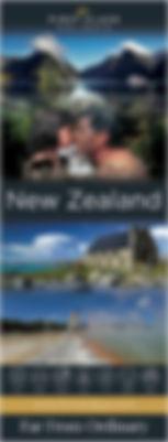 just NZ Roller Banner.jpg