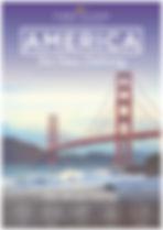 America Poster.jpg