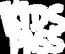 Kids Pass Logo.png WW.png