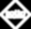 logo@2x-300x284.png