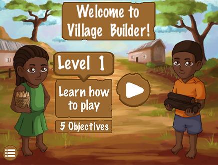 VillageBuilder.PNG