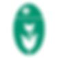 vercors symbole 2_edited_edited.png