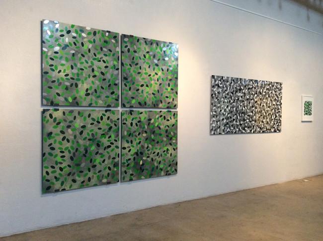 'Landscape Paintings'