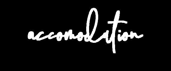 mood board-08.png