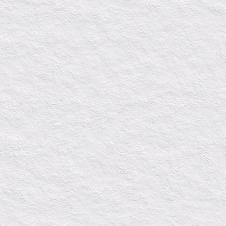 watercolor_paper_texture_40.jpg