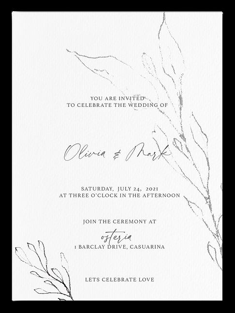 Invitaion Soft Grace2-01.png