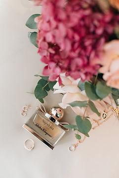The-Acre-Gold-Coast-Wedding-Venue-Hayley