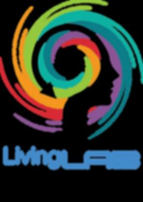 Living Lab Laurentides - Adaptation aux changements climatiques en tourisme