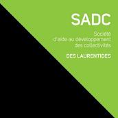 Partenaire - Living Lab Laurentides - Adaptation aux changements climatiques en tourisme