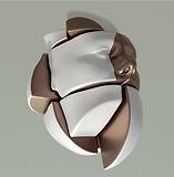 Face%20Sculpture%20%20%20_edited.jpg