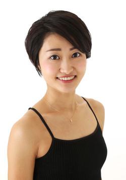 Yui Kondo