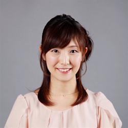 Soyoka Nakajima