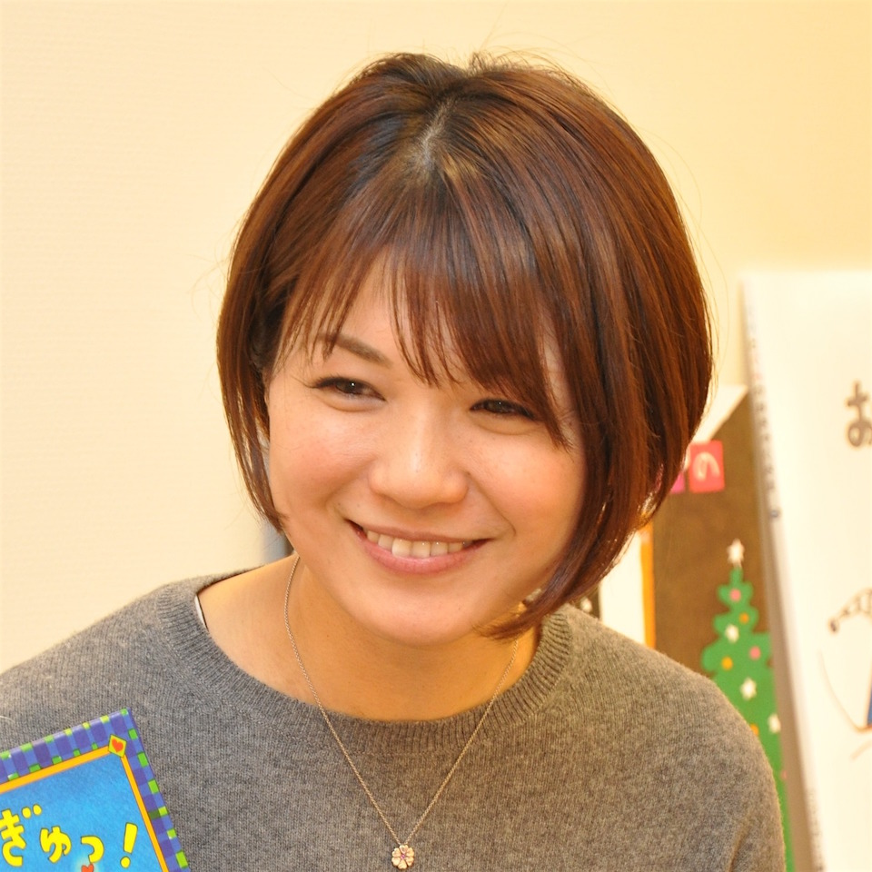 Machiko Kondo02