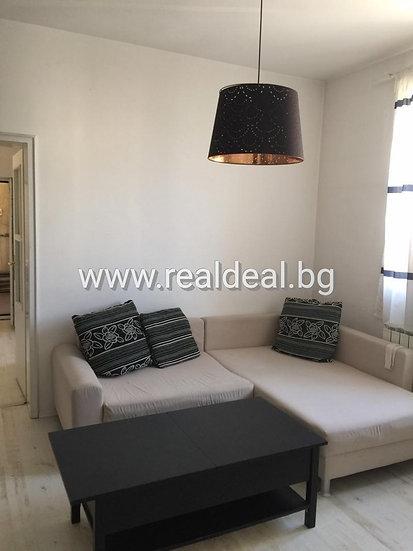 Многостаен апартамент (240м2) за продажба в кв.Манастирски ливади - RD-2011