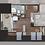 Thumbnail: Едностаен апартамент (52м2) за продажба в Люлин 10 - RD-1726
