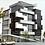 Thumbnail: Двустаен апартамент в луксозна бутикова сграда, кв. Люлин 2, 71m2 - RD-1352