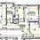 Thumbnail: Тристаен апартамент в кв. Кръстова вада, 112m2 - RD-1293