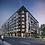 Thumbnail: Едностаен апартамент (44м2) за продажба в Дружба 2 - RD-1599