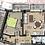 Thumbnail: Двустаен апартамент (64м2) за продажба в Кръстова вада - RD-1533
