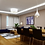 Thumbnail: Четиристаен апартамент (151м2) за продажба в ж.к. Хладилника - RD-1448
