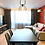 Thumbnail: Изключително луксозен дизайнерски апартамент