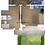 Thumbnail: Двустаен апартамент (60м2) за продажба в ж.к. Лагера - RD-1949