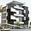 Thumbnail: Тристаен апартамент в луксозна бутикова сграда, кв. Люлин 2, 144m2 - RD-1353