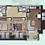 Thumbnail: Тристаен апартамент (98м2) за продажба в Дружба 1 - RD-1922