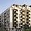 Thumbnail: Тристаен апартамент в модерен и уютен комплекс, кв. Дружба 2, 89m2 - RD-1376