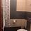 Thumbnail: Тристаен апартамент (95м2) под наем в Център - RD-1055