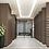 Thumbnail: Двустаен апартамент в луксозен жилищен комплекс, кв. Изгрев, 66m2 - RD-1281