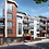 Thumbnail: Тристаен апартамент (172м2) за продажба в Кръстова вада - RD-1532