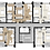 Thumbnail: Тристаен апартамент в модерна сграда, Център, 70m2 -  RD-1262