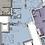 Thumbnail: Тристаен апартамент (112м2) за продажба в Младост 4 - RD-1708
