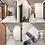 Thumbnail: Тристаен апартамент в модерна и съвременна жилищна сграда, Център, 110m2