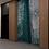Thumbnail: Двустаен апартамент в модерен и уютен комплекс, кв. Дружба 2, 83m2 - RD-1375